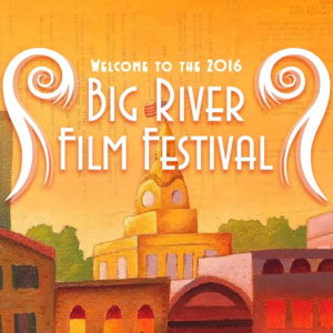 Big-River-Film-Fest