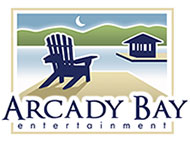 arcady-bay-euro-pacific