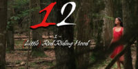 Little Red Riding Hood Now in 61 Film Festival Selections