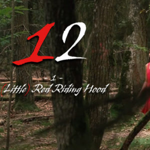 aword-film-fest-2016-red-riding-hood-website