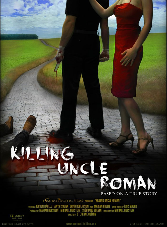 killing-uncle-roman-euro-pacific-films
