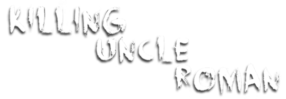 killing uncle roman movie euro pacific logo