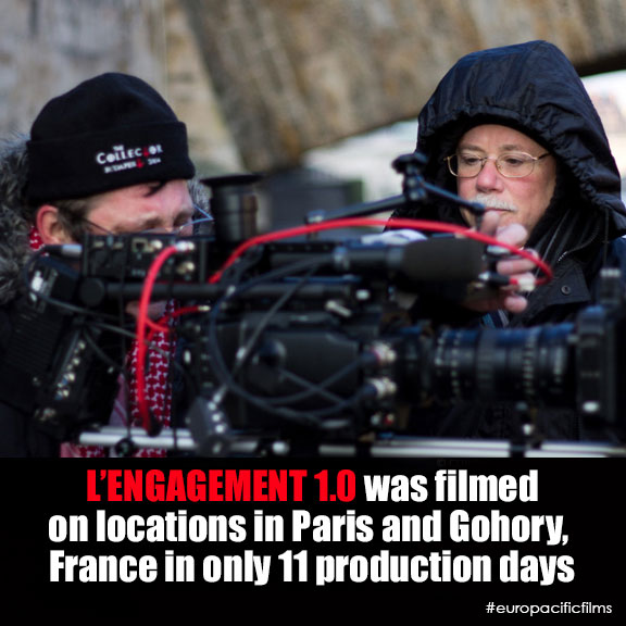 l'engagement-behind-the-scenes-euro-pacific-films-4