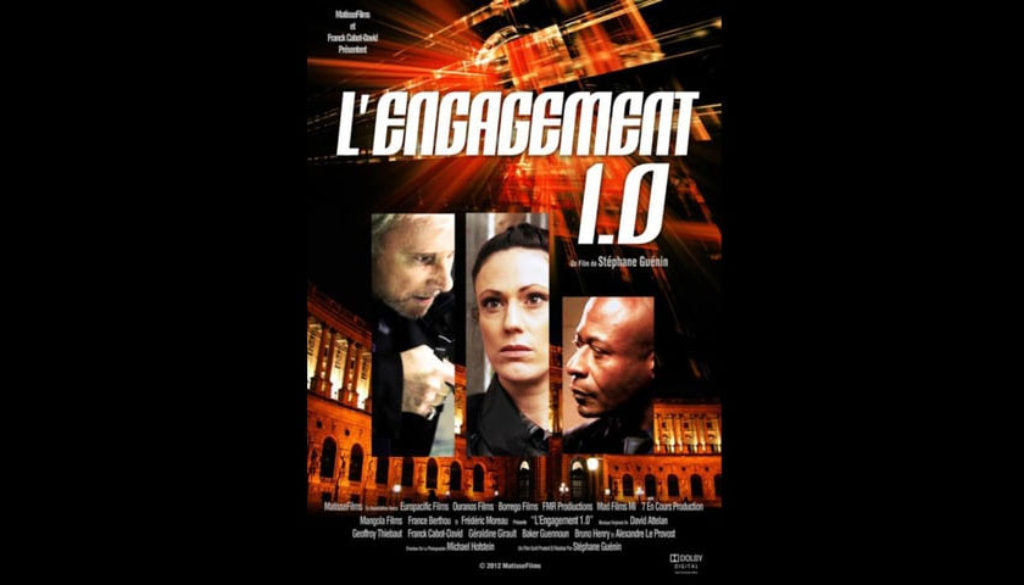 l'engagment-1.0-euro-pacific-films