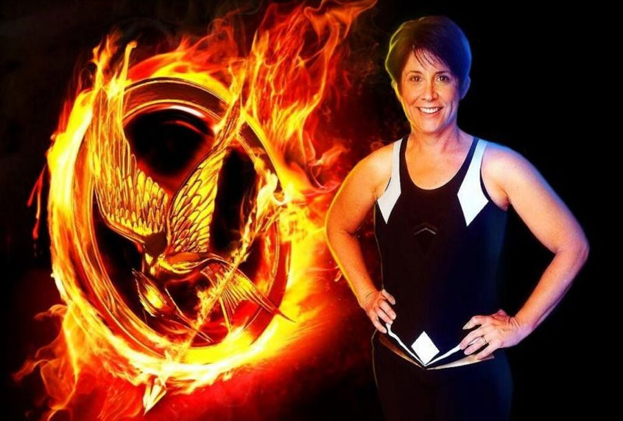 marian-green-catching-fire