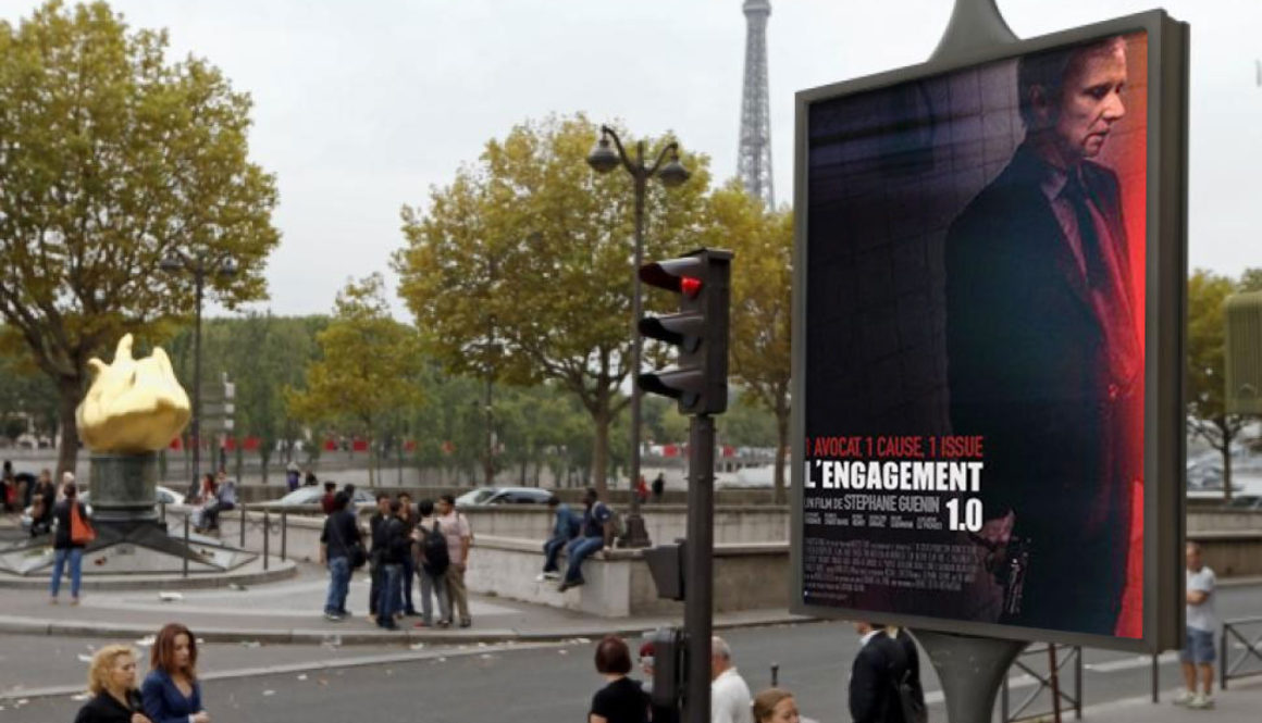posters-in-paris-l'engagement