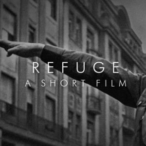 refuge-euro-pacific-films