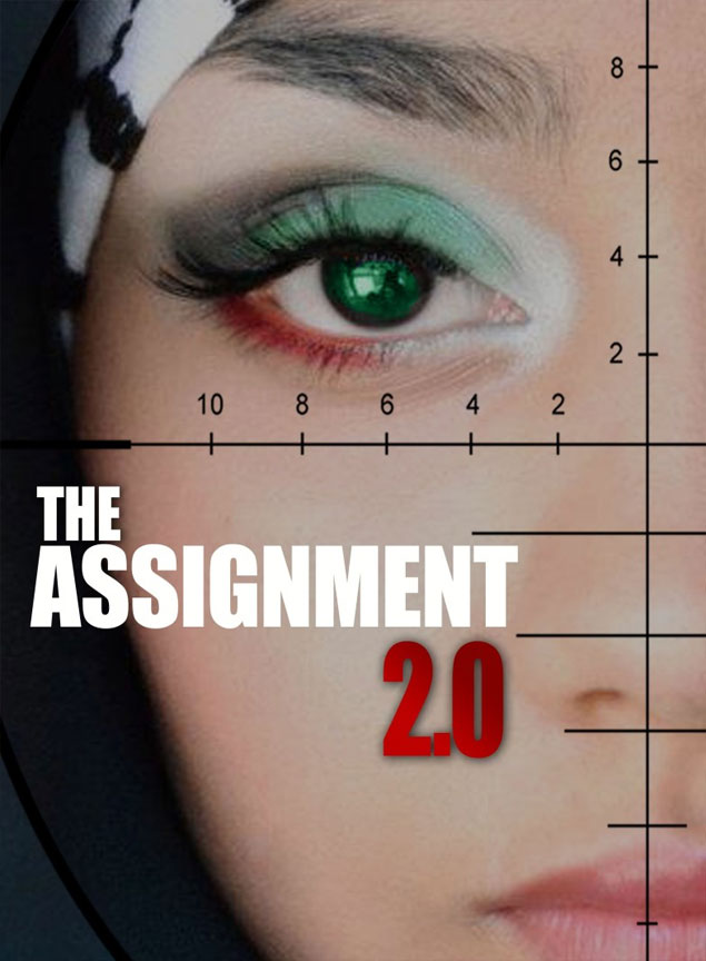 the-assignment-2-euro-pacific-films