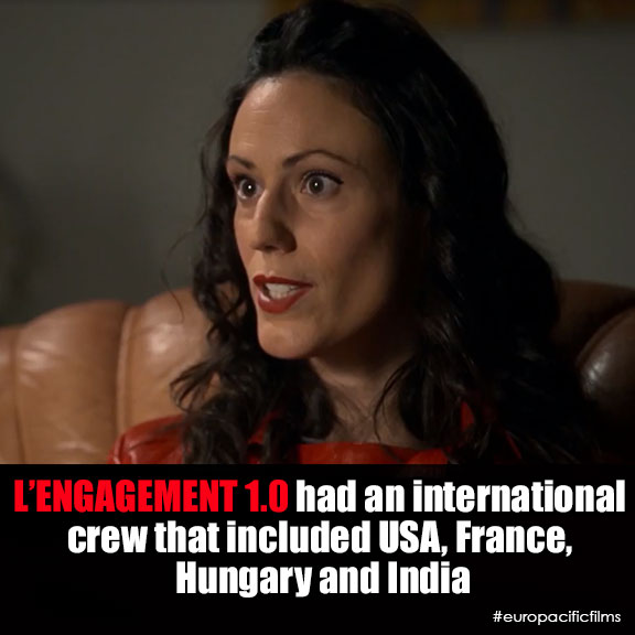 true-facts-lengagement-euro-paciic-films-7