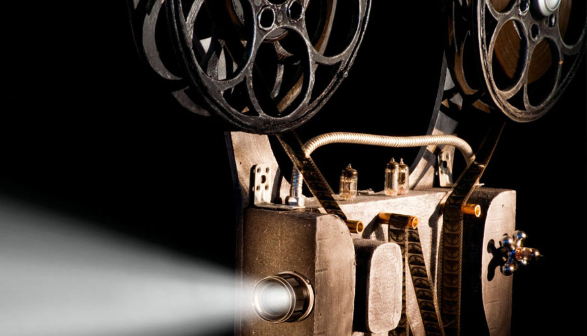vintage-projector-euro-pacific-films